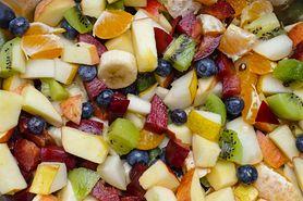 Owoce mogą zapobiegać cukrzycy. Zaskakujące wyniki badań australijskich naukowców