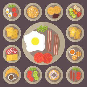 Dlaczego warto ominąć śniadanie?