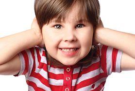 Co uszy mówią o zdrowiu twoim i twojego dziecka?