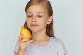 Sok z cytryny. Właściwości i zastosowanie (WIDEO)