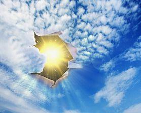 Dziura ozonowa. Czym jest i dlaczego jest dla nas szkodliwa?