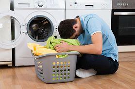 Sposoby na pozbycie się grzyba z pralki