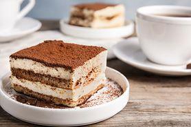 Przepisy na desery dla cukrzyka