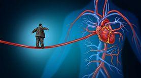 9 sposobów na to, aby mieć zdrowe serce. Potwierdzone badaniami naukowymi