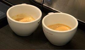 Możesz zrobić kawę jak bariści. Oto ich sekrety (WIDEO)