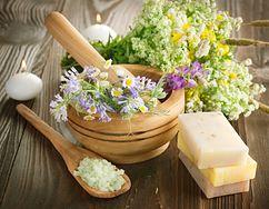 Poznaj naturalne eliksiry, które zapewnią ci zdrowie i piękno