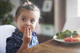 Jakie mogą być przyczyny alergii pokarmowej u dzieci?