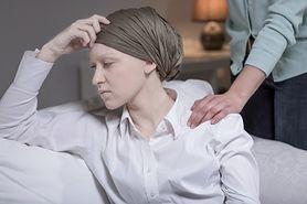 Dobra informacja dla chorych na raka – będą poprawki w Pakiecie Onkologicznym