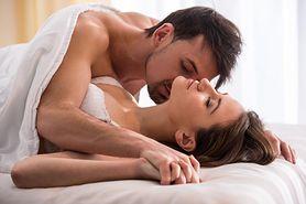 Kobiety radzą, jak zajść w ciążę bez wiedzy mężczyzny