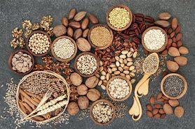 Błonnik pokarmowy - rodzaje, źródła, wpływ na organizm i odchudzanie