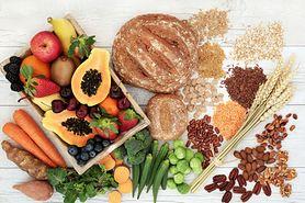 Celuloza- co to jest, zastosowanie, w jakich produktach występuje, celuloza jako składnik przetworzonej żywności, szkodliwość