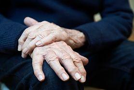 Parkinson (choroba Parkinsona) - definicja, przyczyny, objawy, leczenie