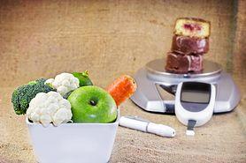 Insulinooporność – terapeutyczne wyzwanie