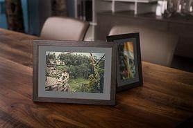 Ramki na zdjęcia – sposób na uwiecznienie wspomnień