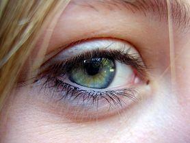 Zespół suchego oka spowodowany przyjmowaniem leków