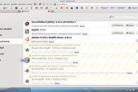 Mozilla Firefox 4 - kit czy hit?