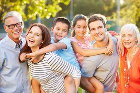 Choroba jednostki, na którą leczyć się musi cała rodzina