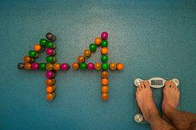 Jak obliczyć zapotrzebowanie kaloryczne? - BMI, PPM, CPM