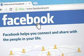 Portale społecznościowe - sieci społecznościowe a więzi międzyludzkie, zły przykład dla młodzieży
