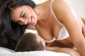 Fakty i mity o kobiecym orgazmie
