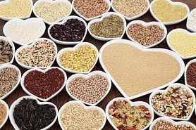 Amarantus - właściwości, zastosowanie w kuchni i kosmetyce