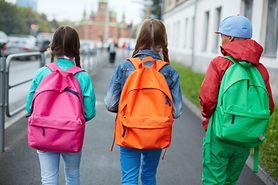 Jak pomóc dziecku osiągnąć dojrzałość szkolną?