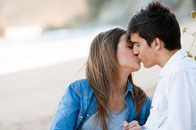 Przygotuj swoje nastoletnie dziecko na pierwszą miłość