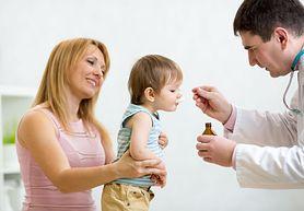 Jak działają leki na owsicę?