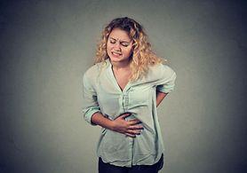 Ciąża pozamaciczna - przyczyny, objawy, leczenie, decyzja TK