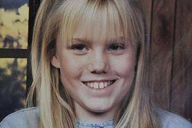 Najgłośniejsze porwania dzieci: Jaycee Lee Dugard