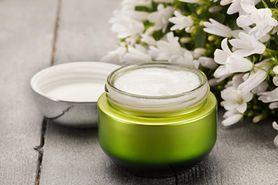 Właściwości lipidów w kosmetykach