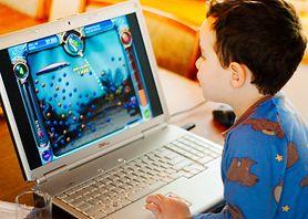 Cyber Parenting, czyli co powinnaś wiedzieć na temat interaktywnych zabawek