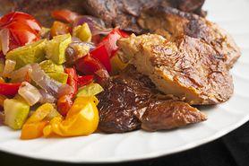 Seitan, czyli wegańskie mięso. Jak go przygotować?