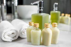 Balsam do ciała w piance Alantan - zapach mango (test)