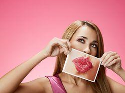 7 zaniedbanych stref erogennych