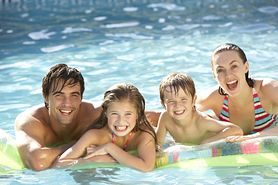 Gdzie udać się na rodzinne wakacje? (WIDEO)