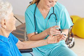 Badania w diagnostyce i leczeniu cukrzycy