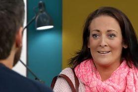 37-letnia Immer Brady chce dowiedzieć się, co oznaczają jej problemy z jelitami (WIDEO)