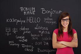 Jak zmotywować dziecko do nauki języków obcych? (WIDEO)