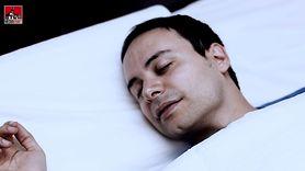 PARALIŻ SENNY - demony czy zaburzenie snu? (WIDEO)