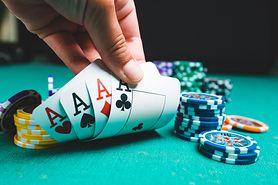 Hazard - czym jest i jak sobie radzić z uzależnieniem