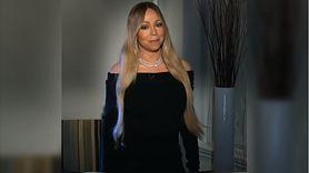 Mariah Carey otwarcie o swojej chorobie psychicznej (WIDEO)