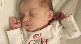 Dziecko z najstarszego zamrożonego embrionu przyszło na świat. Czekało na narodziny aż 24 lata