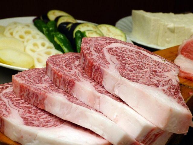 Spożywanie mięsa prowadzi do chorób serca