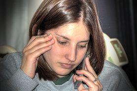 Zespół stresu pourazowego