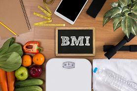 Bmi dla dzieci – czym jest, leczenie nadwagi