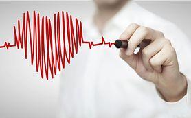 Najlepsze naturalne produkty na zmniejszenie cholesterolu