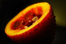 Dieta bezglutenowa - charakterystyka, gluten, zdrowie, stosowanie