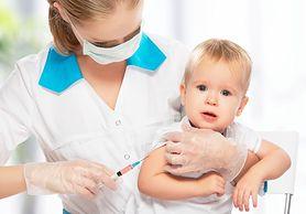 Czy Polacy chcą szczepić przeciwko pneumokokom?