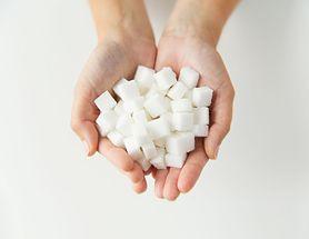 """60 dni na """"zdrowej"""" diecie pełnej cukru. Ryzykowny eksperyment (WIDEO)"""